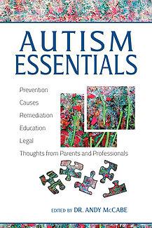 AutismEssentials-NewCover.jpg