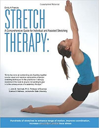 StretchTherapyCover_edited.jpg