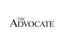 07272020-The-Advocate-logo