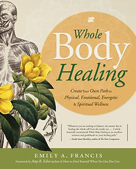 Whole-Body-Healing-Cover-1@2x.jpg