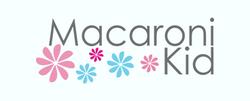 macaroni-kid-logo