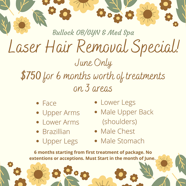 Laser Hair Removal June Special 2021.png