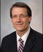 Michael W Stewart.png