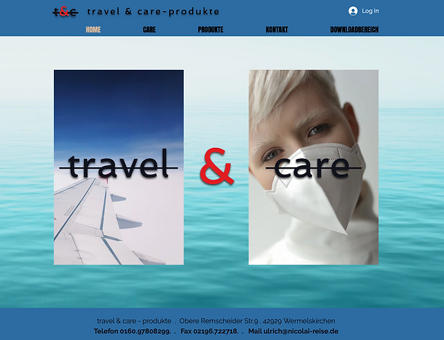 travel&care.png
