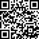 qrcode-all.png