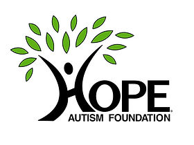 autism,adults,services,New Jersey,day,program,services,Our House