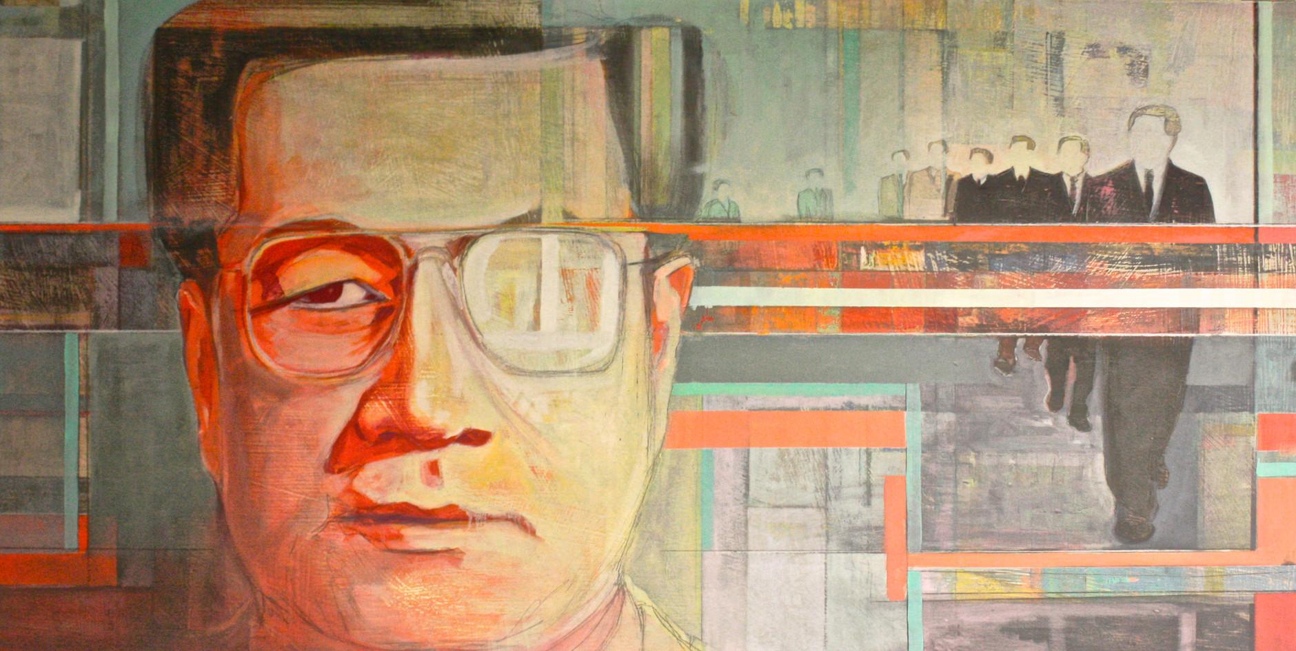Hu Jin Tao