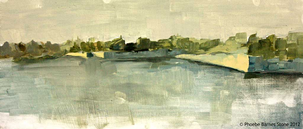 HalibutPoint,sketch.,oilonpanel.
