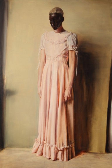 michael-borremans.jpg