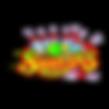 Logo 4x4.png