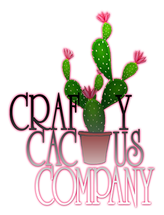 Carfty Cactus 4psd copy.png
