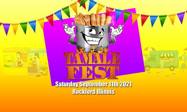 Tamale Fest 2021 Fb Event copy.jpg