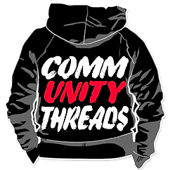Community Threads PNG.png