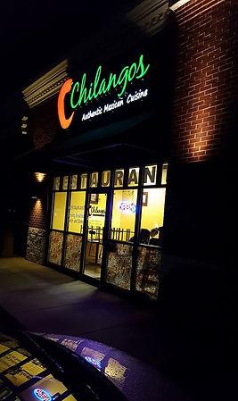 Chilangos%20Restaurant_edited.jpg