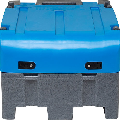 FORTIS BLUE BOX 200 (AdBlue)