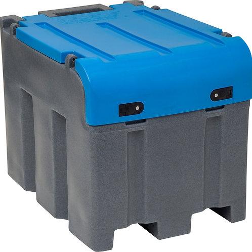 FORTIS BLUE BOX 400 (AdBlue)
