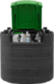 FTK-1500-front-open.jpg
