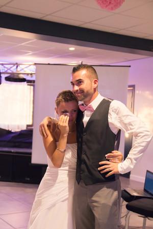 Laura&Mathieu314.jpg
