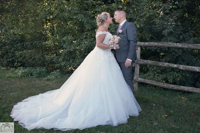 Mariage A&A - photo de couple 10.jpg