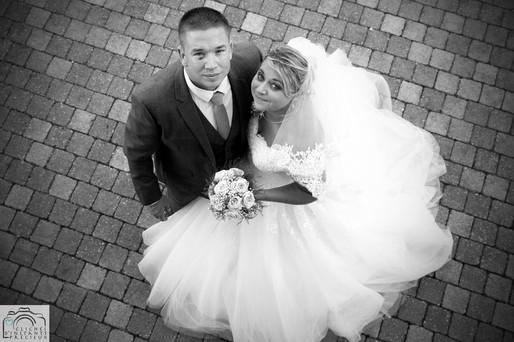 Mariage A&A - photo de couple 48.jpg