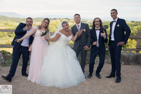 Mariage A&A - photo de groupe 29.jpg