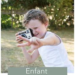 séance photo enfant avec appareil photo ain.jpg