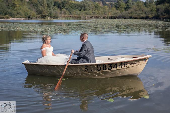 Mariage A&A - photo de couple 2c.jpg