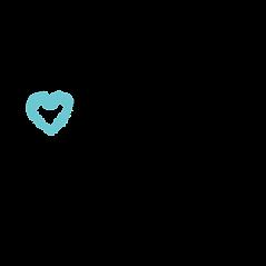 logo clichesdinstantsprecieux  noirbleup