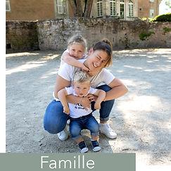 séance photo en famille dans l'ain.jpg