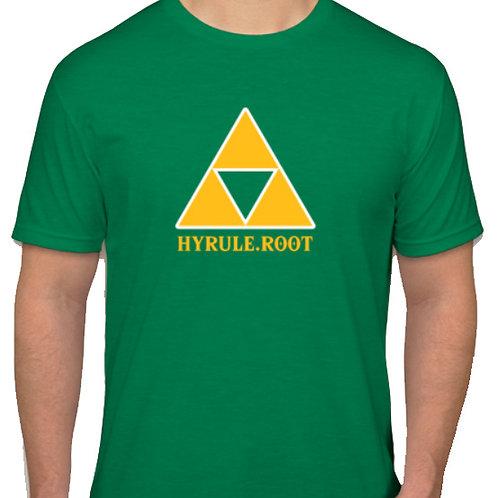 HYRULE.ROOT