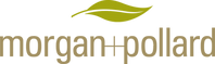 Morgan Pollard Logo
