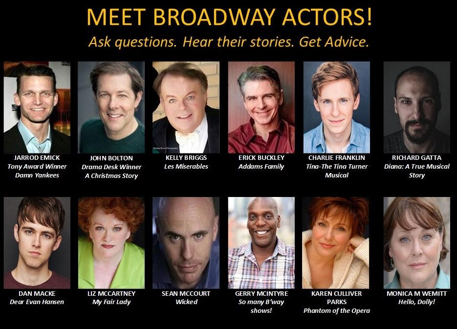 last Broadway actor photo.jpg