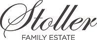 Stoller-Main-Logo-Black.jpg