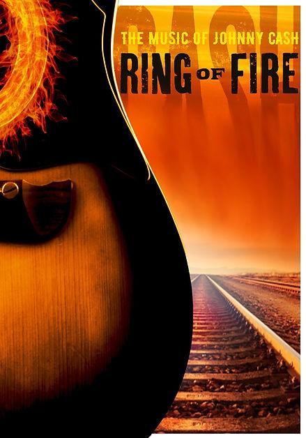 Ring of Fire Logo Final.jpg