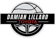 Damian Lillard Toyota Logo.png
