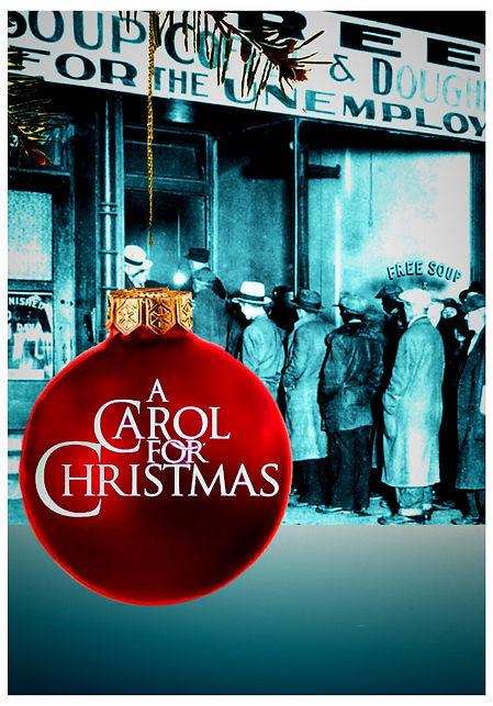 A Carol for Christmas Logo.jpg
