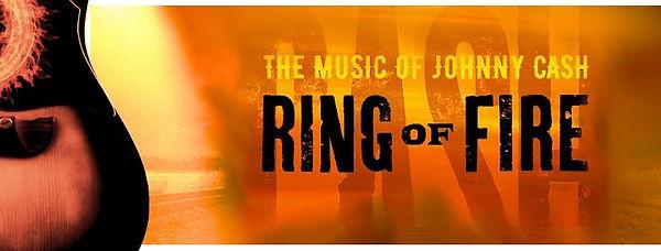 Ring of Fire Facebook Logo.jpg