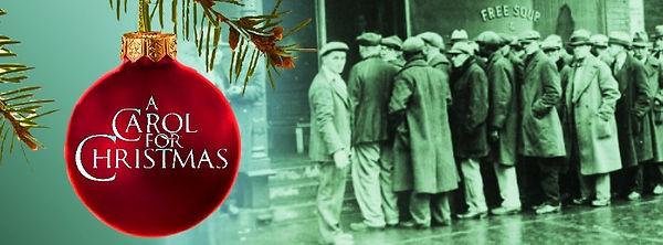 A Carol for Christmas Facebook Logo.jpg