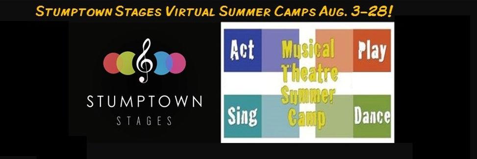 Stumptown Summer Camp 2020 for WIX.jpg