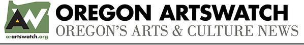 Oregon Arts Watch.png