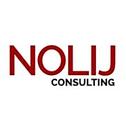 nolij-consulting-squarelogo-149750945332