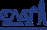 CMT Logo (002).png