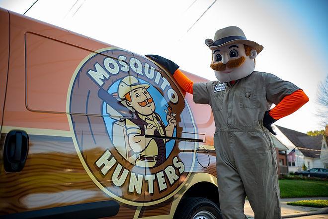 Mesquito.jpg