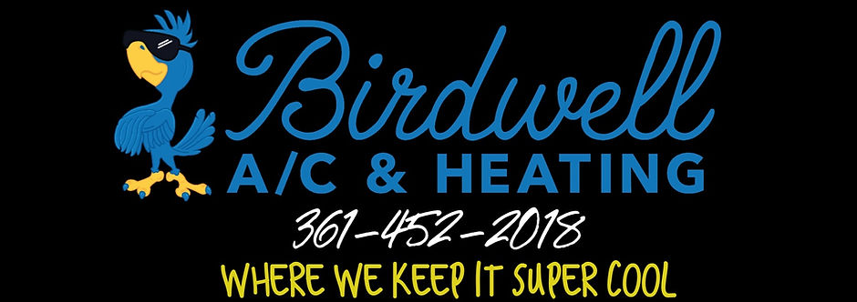 Air conditioning and heating repairs and replacements by Birdwell A/C and Heating