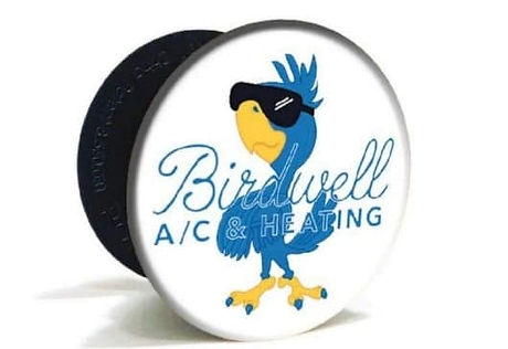 Birdwell A/C and Heating