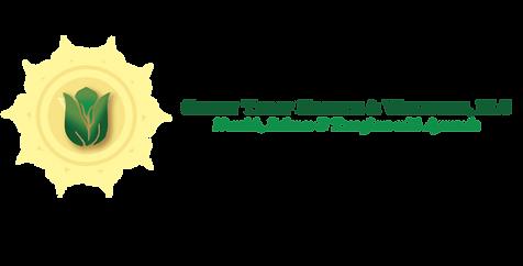 new GreenTulip.LogoandType.horizontal (9
