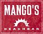 Mango_s__craquelé_187RGB-1.png