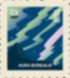 Alpas-Stickers-03.png