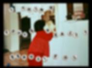 Screen Shot 2019-04-01 at 7.24.14 PM.png