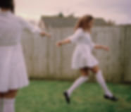 Girls33.jpg